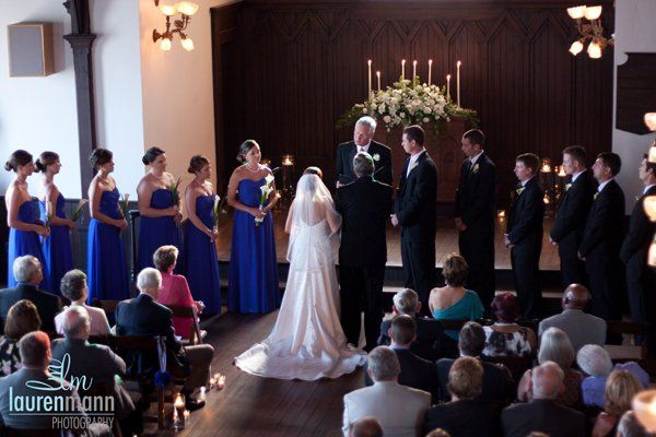 Tmx 1318725186509 EPwed1433lm Raleigh, NC wedding venue