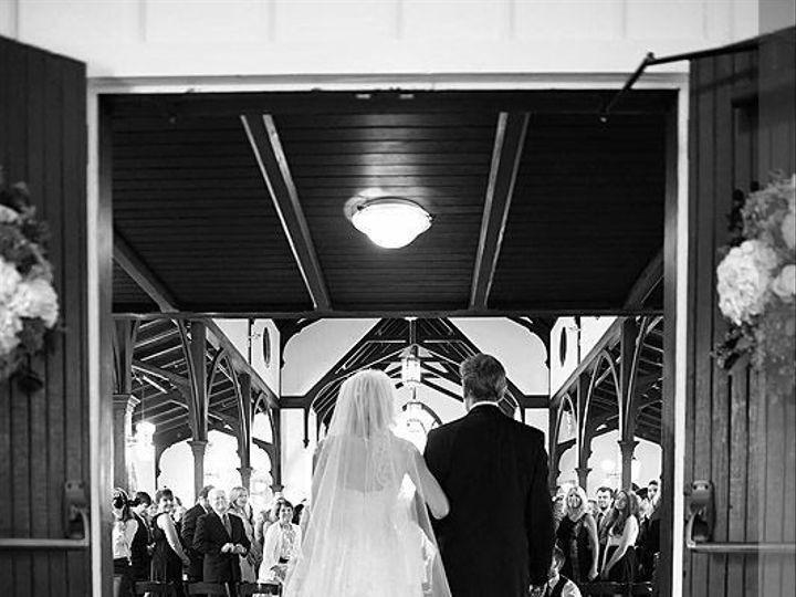 Tmx 1424998607129 Asc1 Raleigh, NC wedding venue