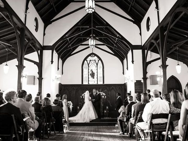 Tmx 1424998805868 Asc2 Raleigh, NC wedding venue