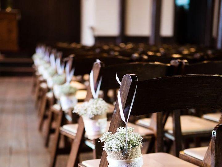 Tmx 1424998945698 Asc5 Raleigh, NC wedding venue