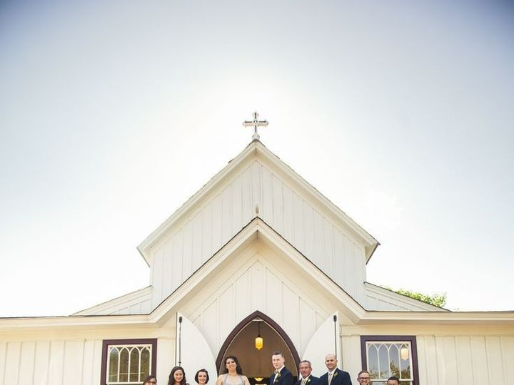 Tmx 1424999261085 Asc13 Raleigh, NC wedding venue