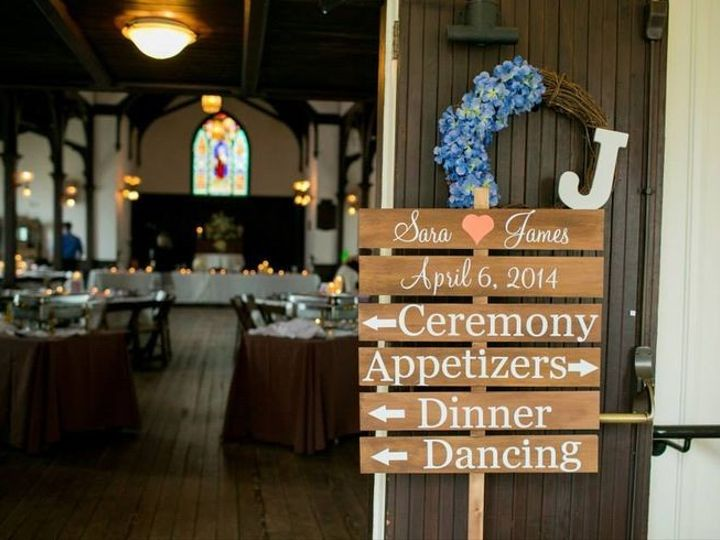 Tmx 1424999266589 Asc15 Raleigh, NC wedding venue