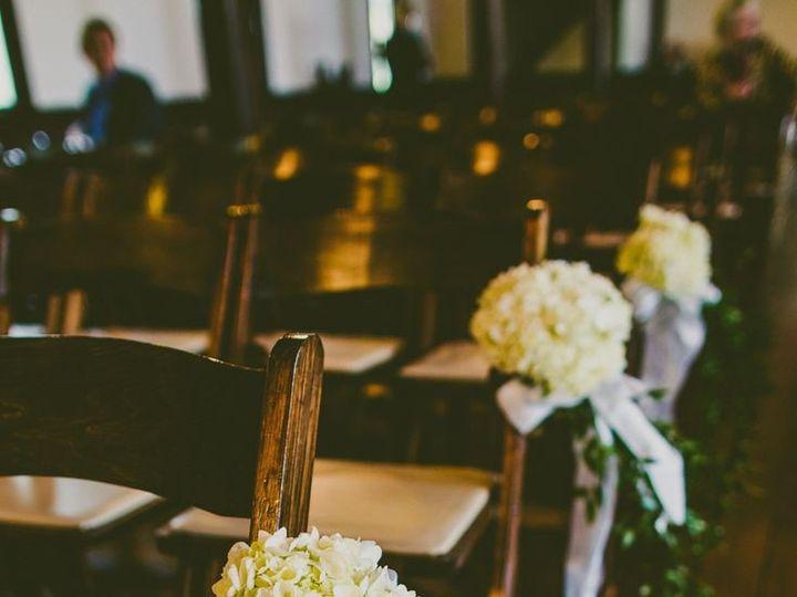Tmx 1424999278567 Asc17 Raleigh, NC wedding venue