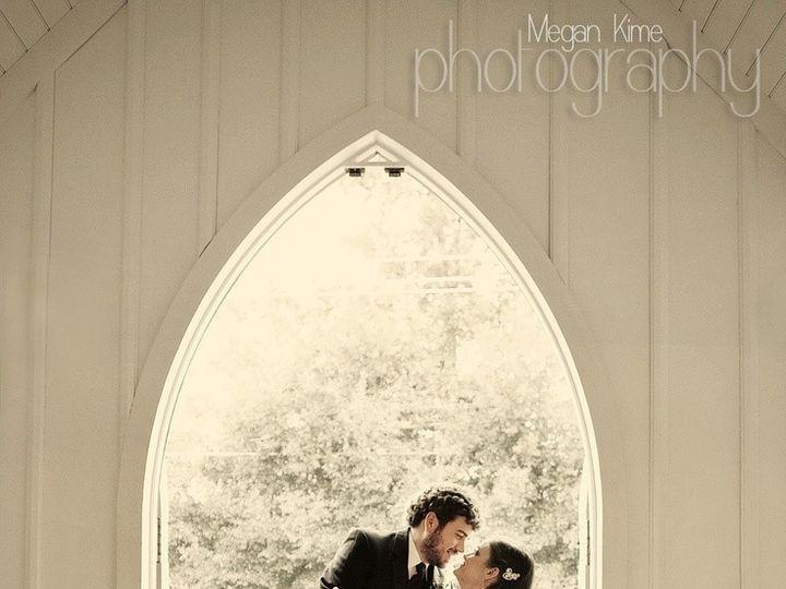 Tmx 1424999290574 Asc19 Raleigh, NC wedding venue
