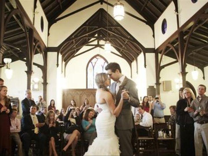 Tmx 1424999697569 Asc9 Raleigh, NC wedding venue