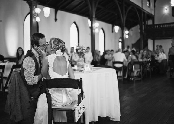 Tmx 1424999705591 Asc11 Raleigh, NC wedding venue