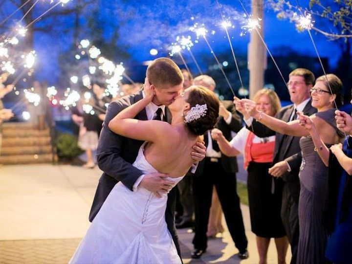 Tmx 1424999710015 Asc12 Raleigh, NC wedding venue