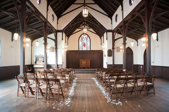 Tmx 1425000885052 Asc22 Raleigh, NC wedding venue