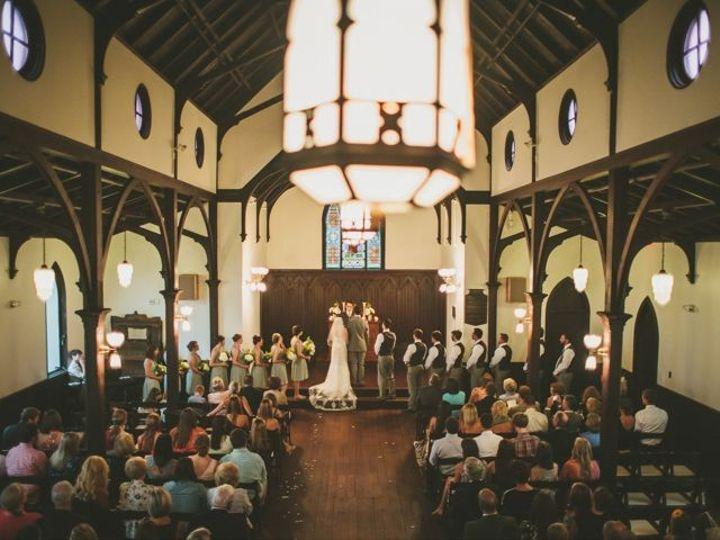 Tmx 1425000914942 Asc29 Raleigh, NC wedding venue