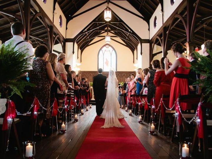 Tmx 1425000939369 Asc34 Raleigh, NC wedding venue