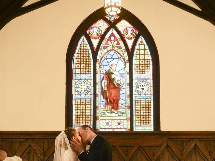 Tmx 1425000971755 Asc39 Raleigh, NC wedding venue