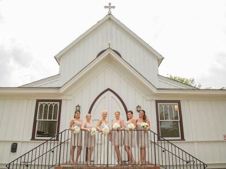 Tmx 1425000990209 Asc42 Raleigh, NC wedding venue