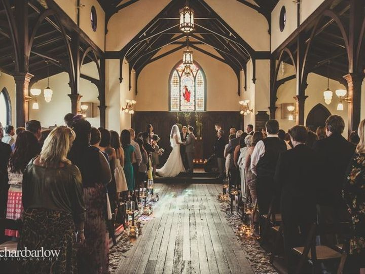 Tmx 1425000994366 Asc43 Raleigh, NC wedding venue