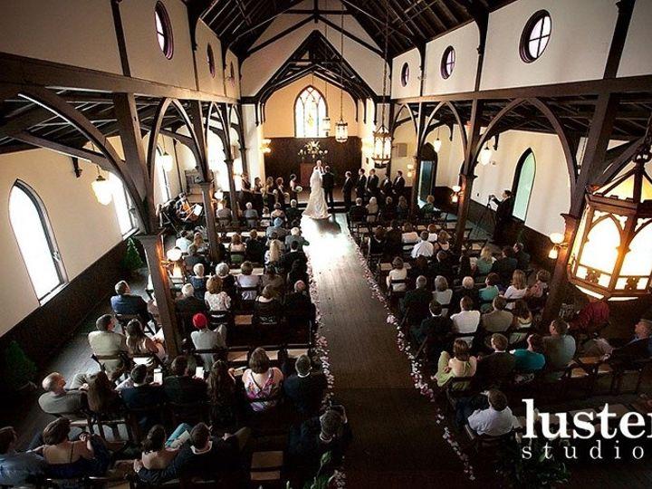 Tmx 1425001012656 Asc47 Raleigh, NC wedding venue