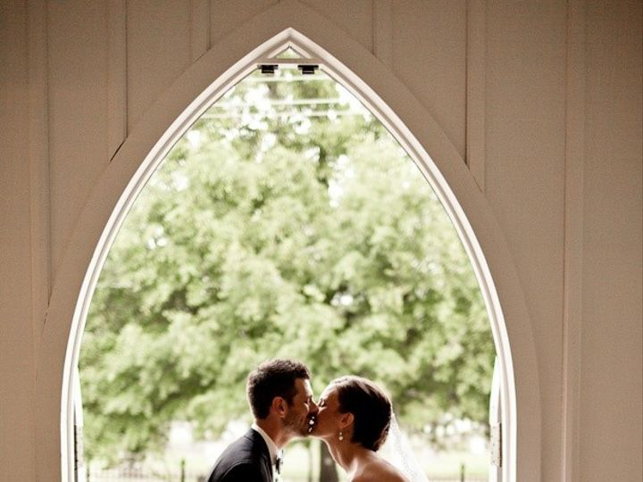 Tmx 1425001023484 Asc50 Raleigh, NC wedding venue