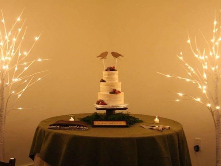 Tmx 1425001560844 Asc22 Raleigh, NC wedding venue