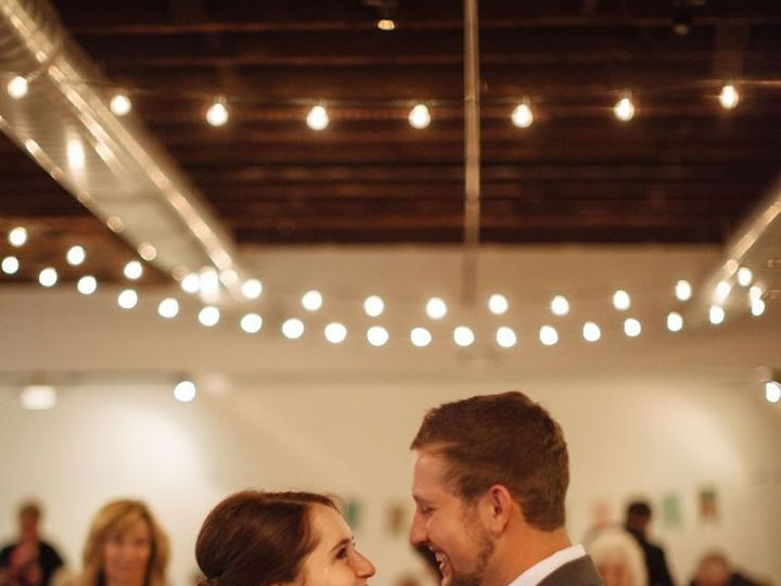 Tmx 1425001594145 Asc28 Raleigh, NC wedding venue