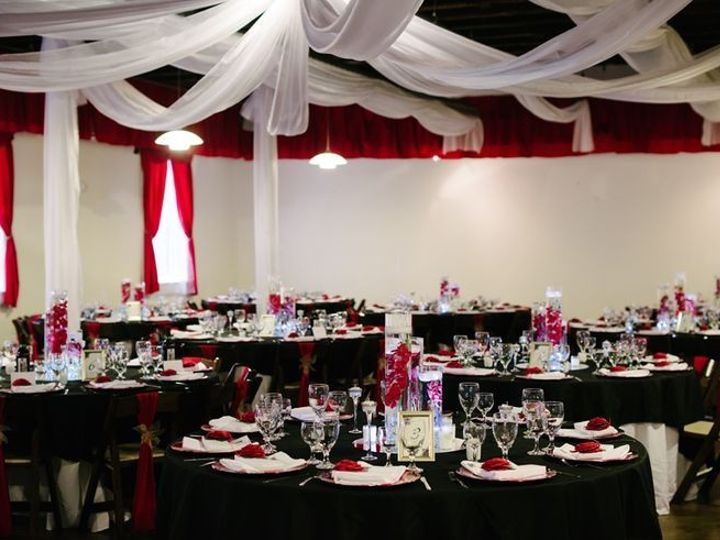 Tmx 1425001604374 Asc30 Raleigh, NC wedding venue