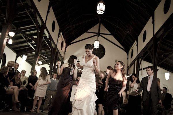 Tmx 1425001625415 Asc36 Raleigh, NC wedding venue