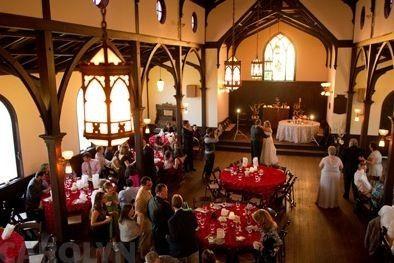 Tmx 1425001631721 Asc38 Raleigh, NC wedding venue
