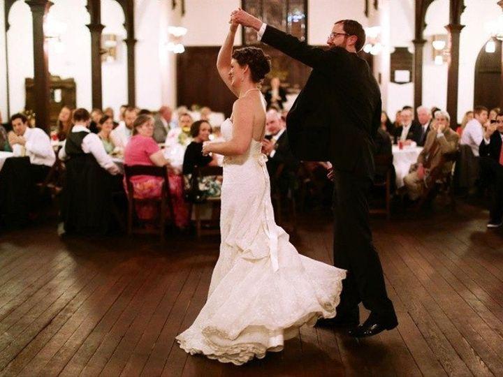 Tmx 1425001644107 Asc42 Raleigh, NC wedding venue