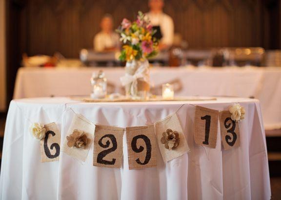 Tmx 1425001649999 Asc44 Raleigh, NC wedding venue