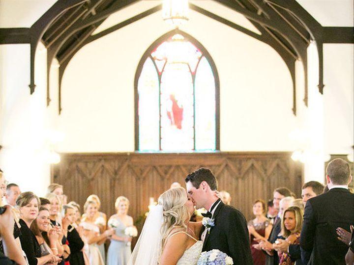 Tmx 1514324828004 Sa 510 Of 1204 Xl Raleigh, NC wedding venue