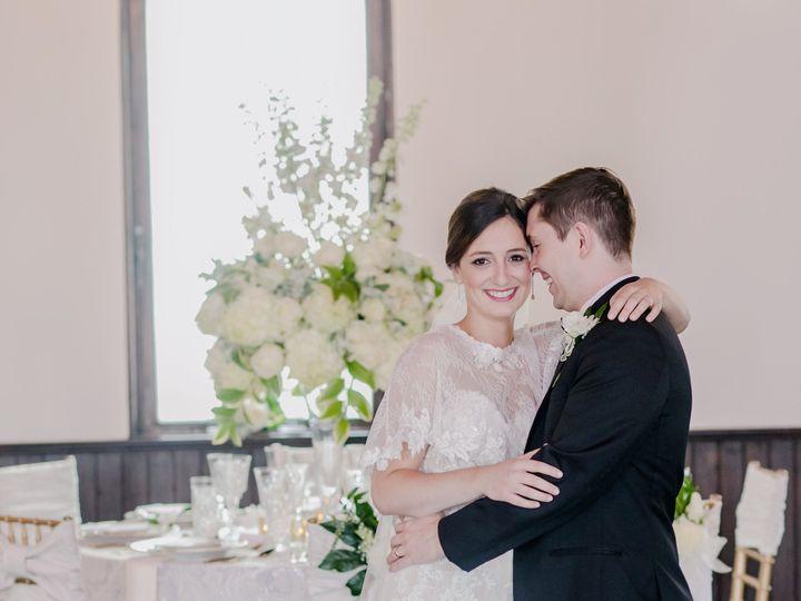 Tmx 1514324969783 0011 Raleigh, NC wedding venue