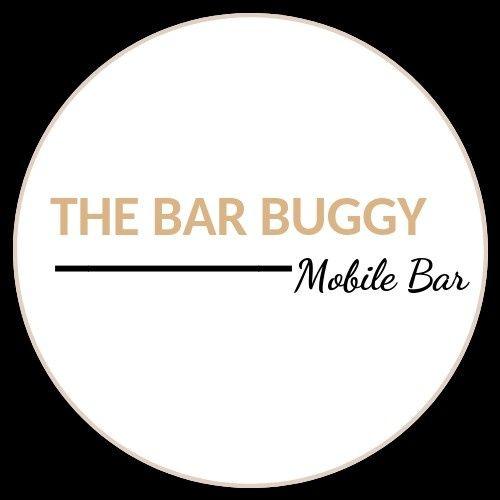 The Bar Buggy