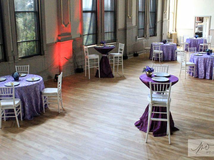 Tmx Styled Shoot 2 51 385490 159897543357525 Longmont, CO wedding venue