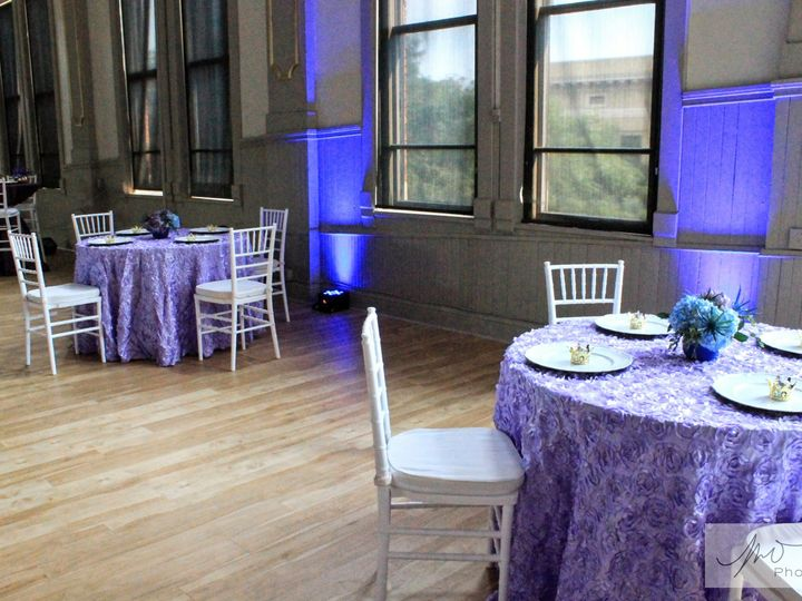 Tmx Styled Shoot 4 51 385490 159897544861071 Longmont, CO wedding venue