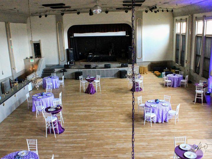 Tmx Styled Shoot 5 51 385490 159897545321324 Longmont, CO wedding venue