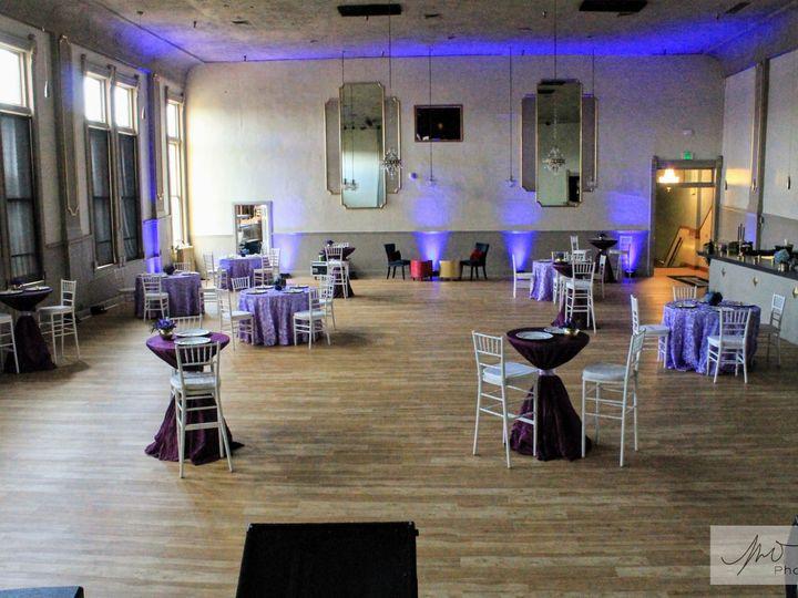 Tmx Styled Shoot 6 51 385490 159897545737979 Longmont, CO wedding venue