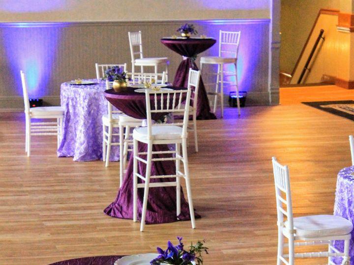 Tmx Styled Shoot 7 51 385490 159897546113862 Longmont, CO wedding venue