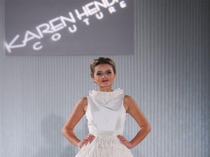 Tmx 1324070644344 Kate1 Nashville, TN wedding dress