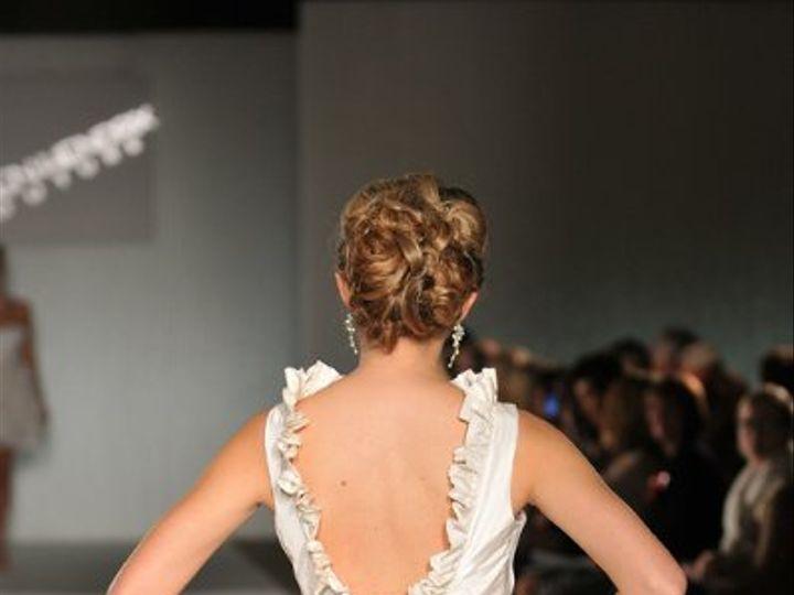 Tmx 1324071321728 Kate3 Nashville, TN wedding dress
