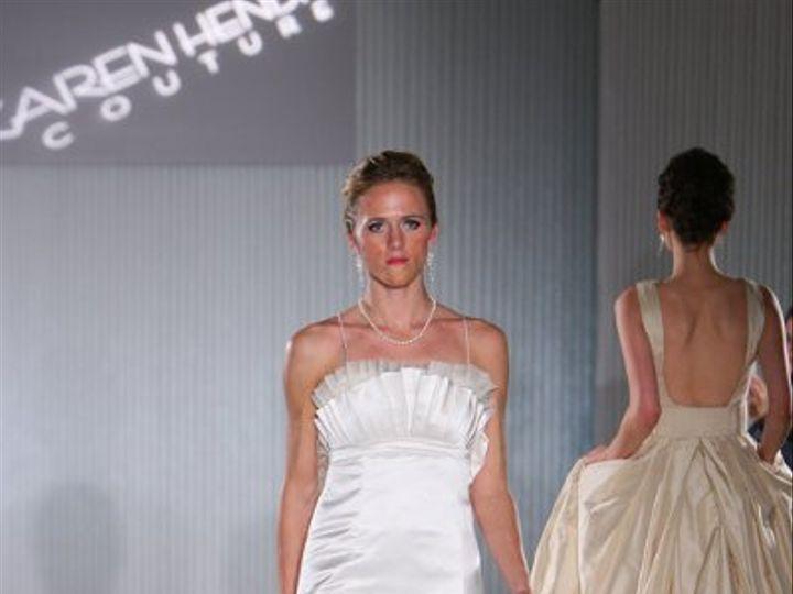 Tmx 1324072176157 Ava1 Nashville, TN wedding dress