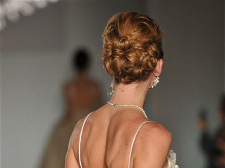 Tmx 1324072369582 Ava3 Nashville, TN wedding dress