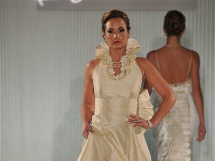 Tmx 1324072473525 Olivia1 Nashville, TN wedding dress