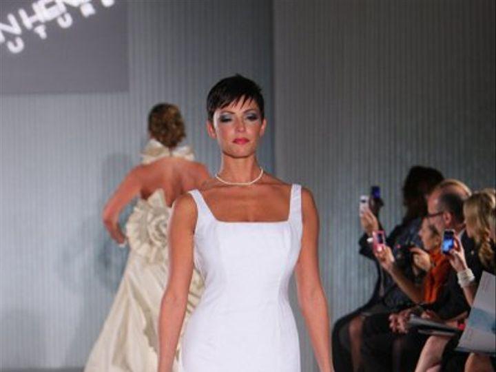 Tmx 1324486693929 Tessa1 Nashville, TN wedding dress
