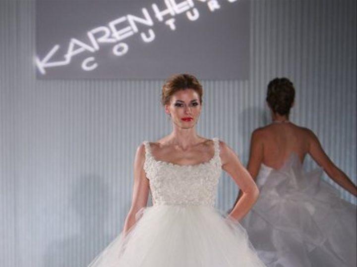 Tmx 1324486991187 Josephine1 Nashville, TN wedding dress