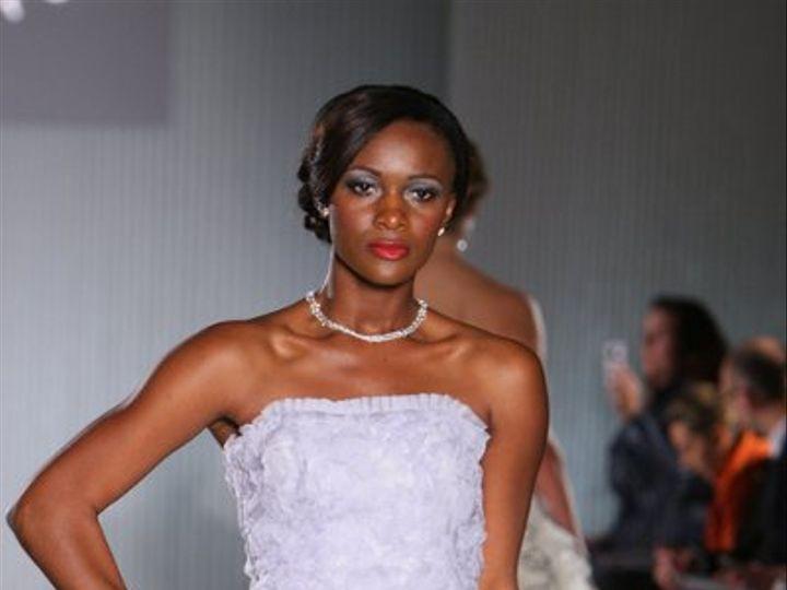 Tmx 1324487300598 Gabriella2 Nashville, TN wedding dress