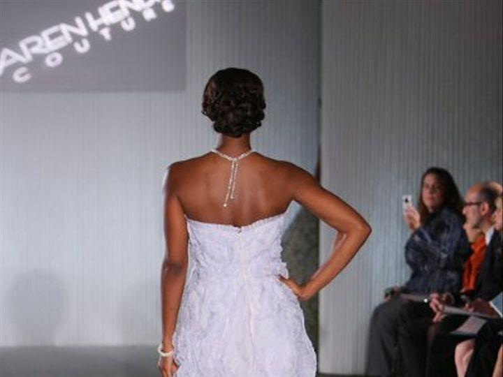 Tmx 1324487322454 Gabriella3 Nashville, TN wedding dress