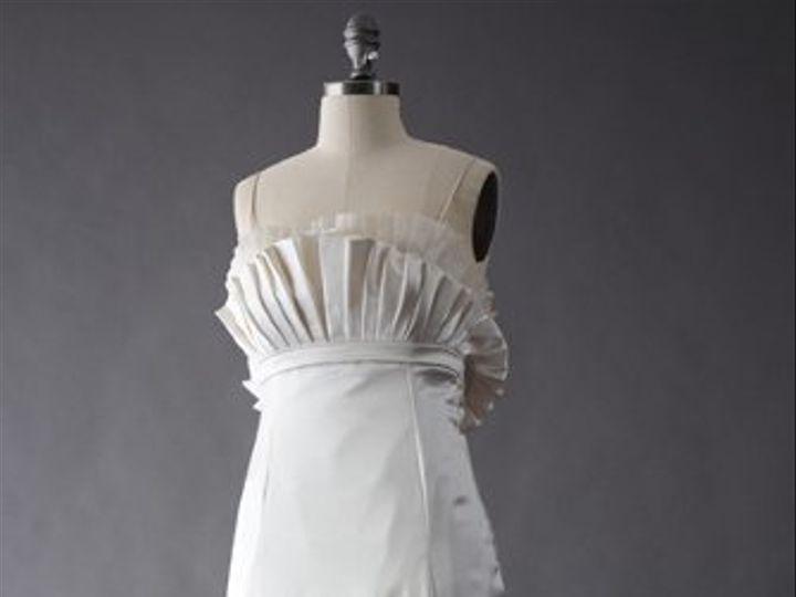 Tmx 1324487678883 Avafront72web Nashville, TN wedding dress
