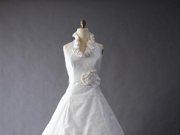Tmx 1324487934458 Lydiafront72web Nashville, TN wedding dress