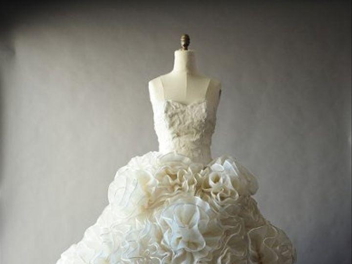 Tmx 1324488168209 Patresefront72web Nashville, TN wedding dress