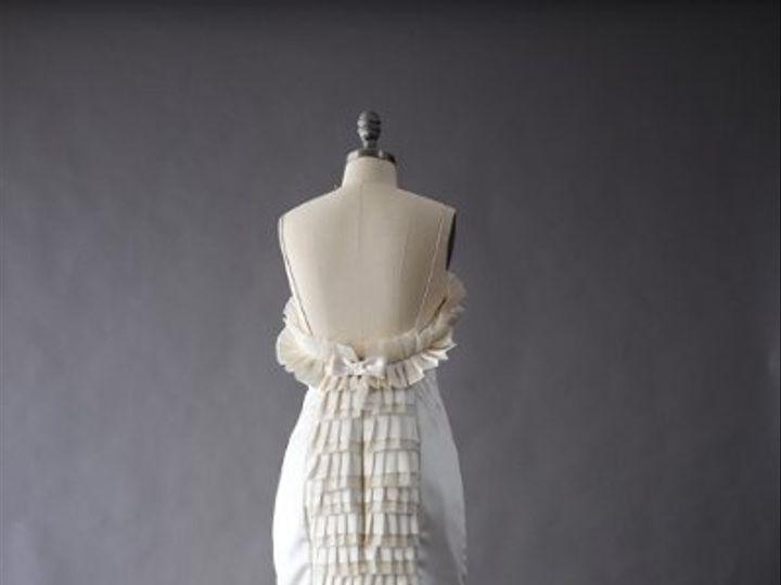 Tmx 1324568647596 Avaback72web Nashville, TN wedding dress