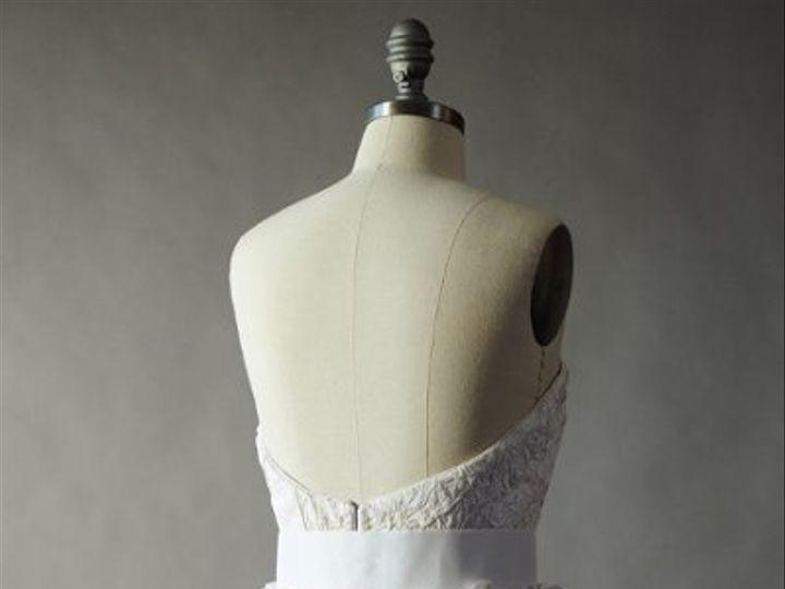 Tmx 1324569047784 Rueback72web Nashville, TN wedding dress