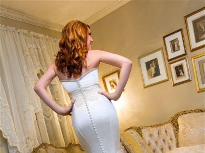 Tmx 1326386871817 Presleybuttshot72web Nashville, TN wedding dress