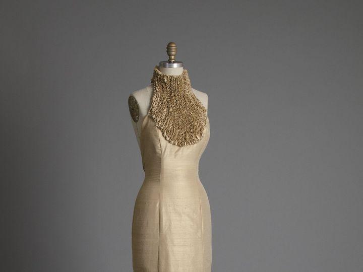 Tmx 1388121924492 Egyptfron Nashville, TN wedding dress